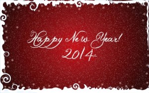 Download-Happy-New-Year-2014-640x400