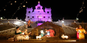 1375788332Christmas-in-Goa